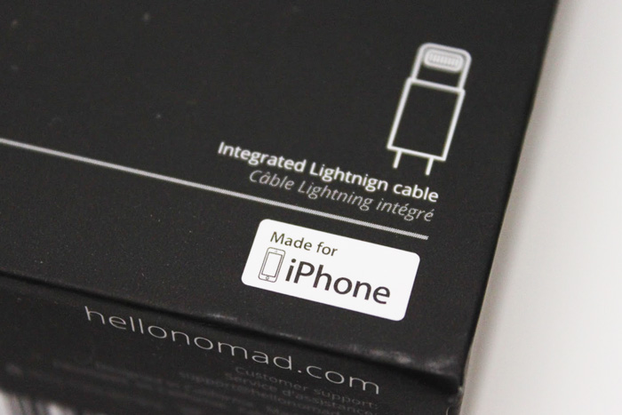 nomad_wallet_case_iphone_review_9