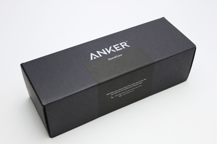 anker_soundcore_speaker_review_1