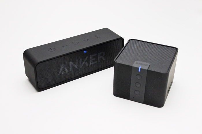 anker_soundcore_speaker_review_7