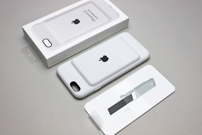 apple_iphone_smart_battery_case_review_1