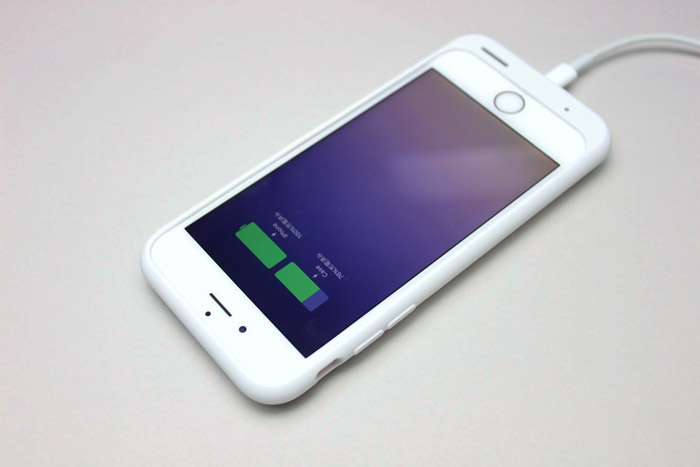 apple_iphone_smart_battery_case_review_14