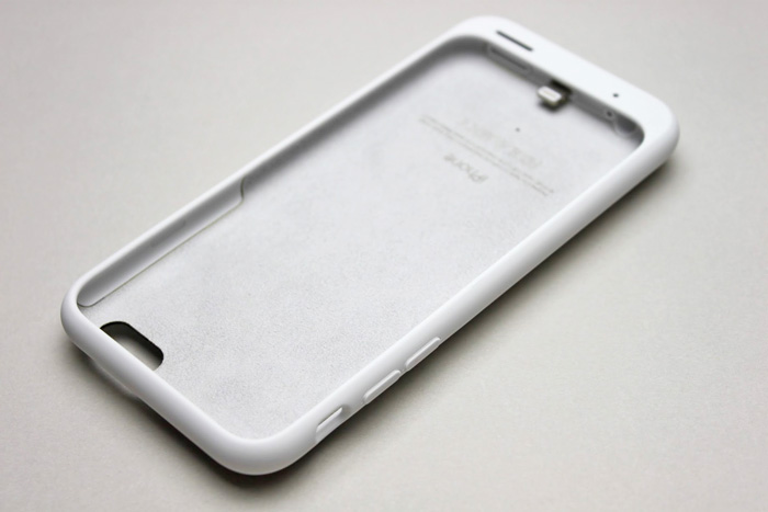 apple_iphone_smart_battery_case_review_2