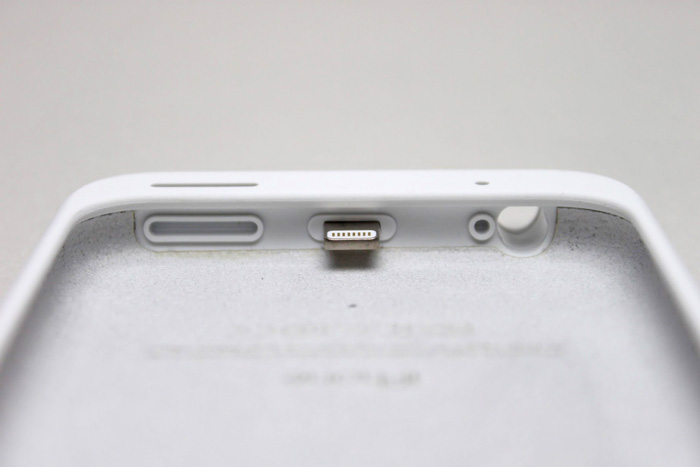apple_iphone_smart_battery_case_review_5