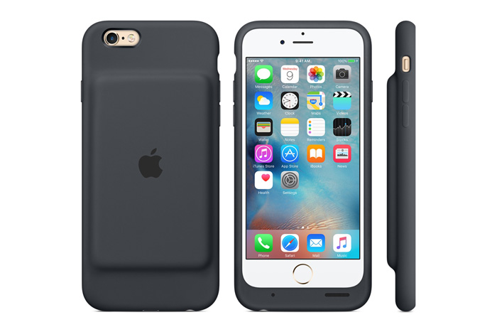 apple_smart_battery_case_1