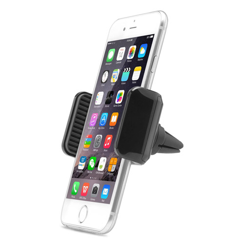 aukey_car_holder_sale_4