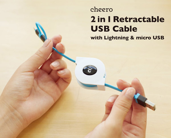 cheero_retractable_lightning_cable_1