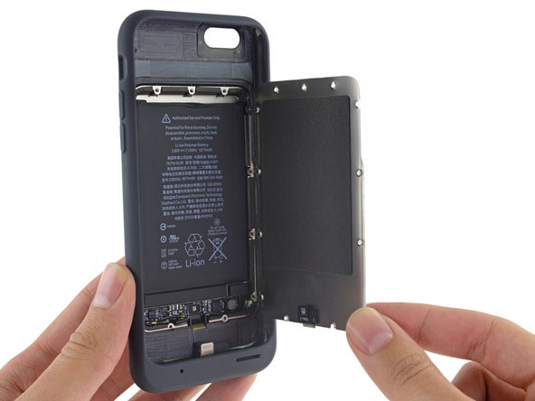 ifixit_smart_batery_case_teardown_3