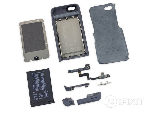 ifixit_smart_batery_case_teardown_7