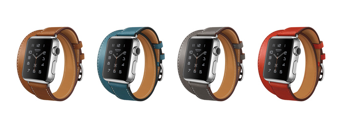 apple_watch_hermes_online_2