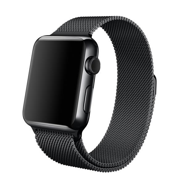 black_milanese_loop_apple_watch_1