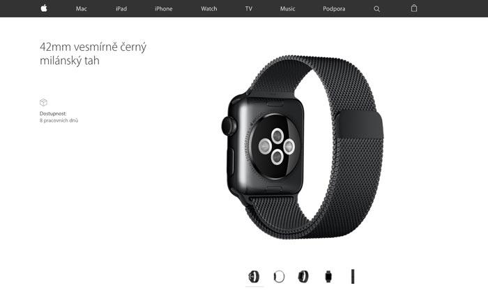 black_milanese_loop_apple_watch_3