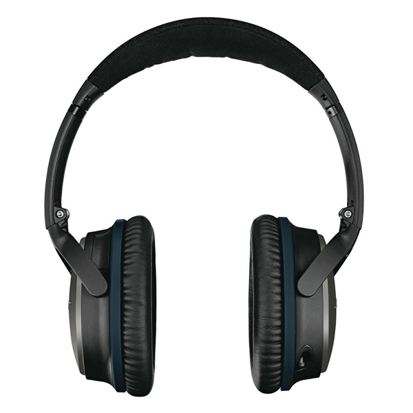 bose_qc25_sale_1b