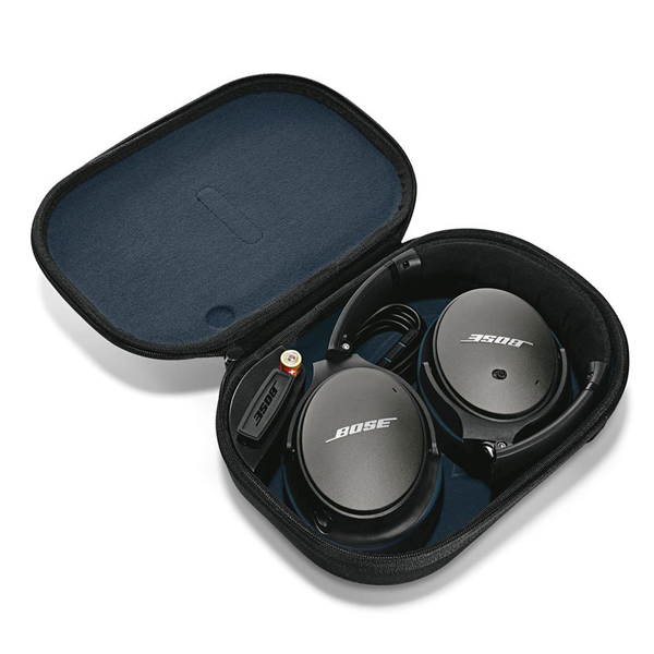 bose_qc25_sale_2b