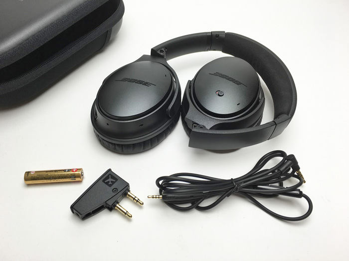bose_quietcomfor25_review_5