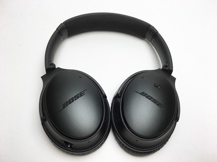 bose_quietcomfor25_review_6