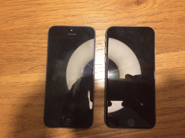 iphone5se_leaked_picture_3
