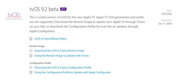 tvos92_beta_release_1