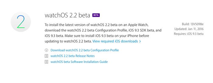 watchos22_beta_1