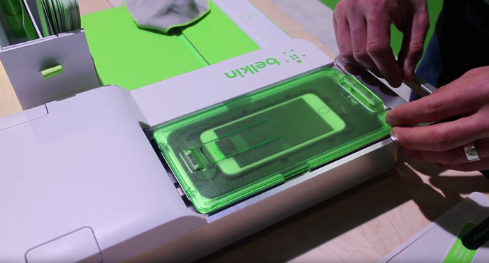 apple_store_screen_protector_3