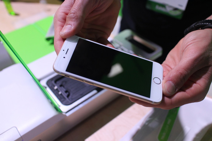 apple_store_screen_protector_4