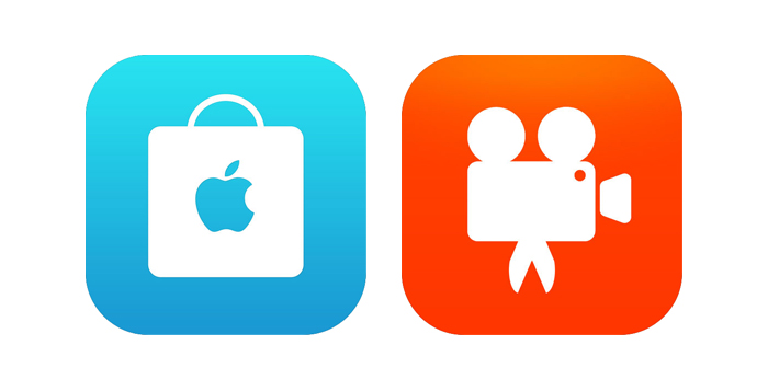 apple_store_video_shop_free_0
