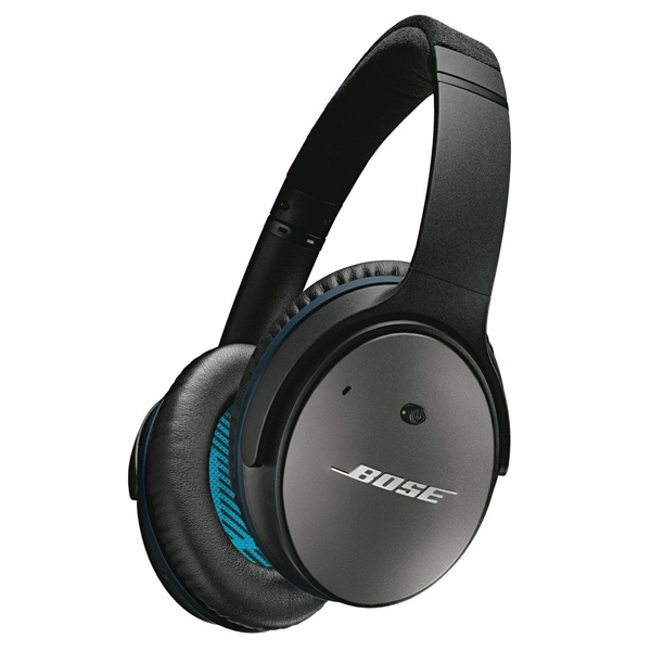 bose_noise_cancelling_champaign_1