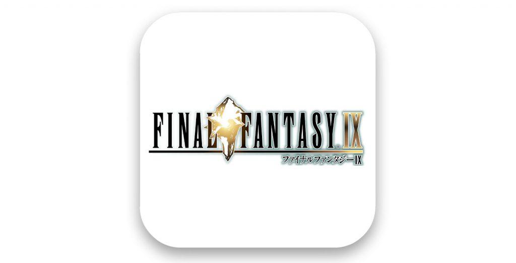 final_fantasy_9_00