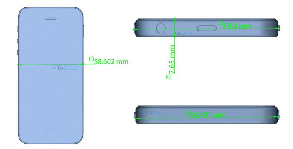 iphone5se_3d_rendering_3