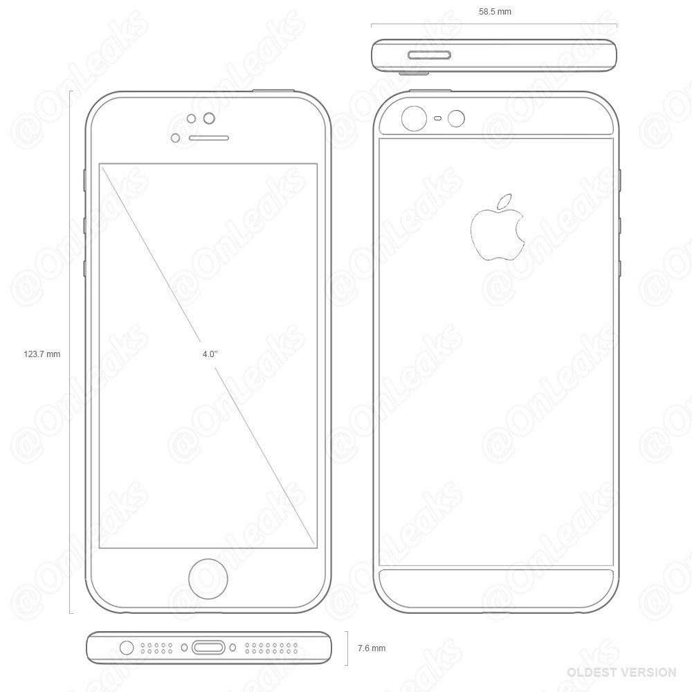 iphone5se_schematics_leaks_1