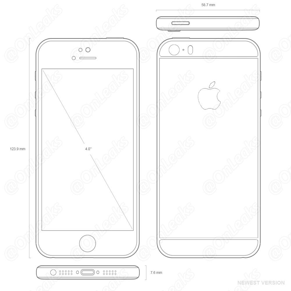 iphone5se_schematics_leaks_2