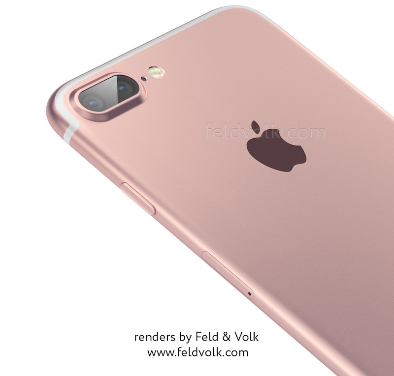iphone7plus_rendering_4