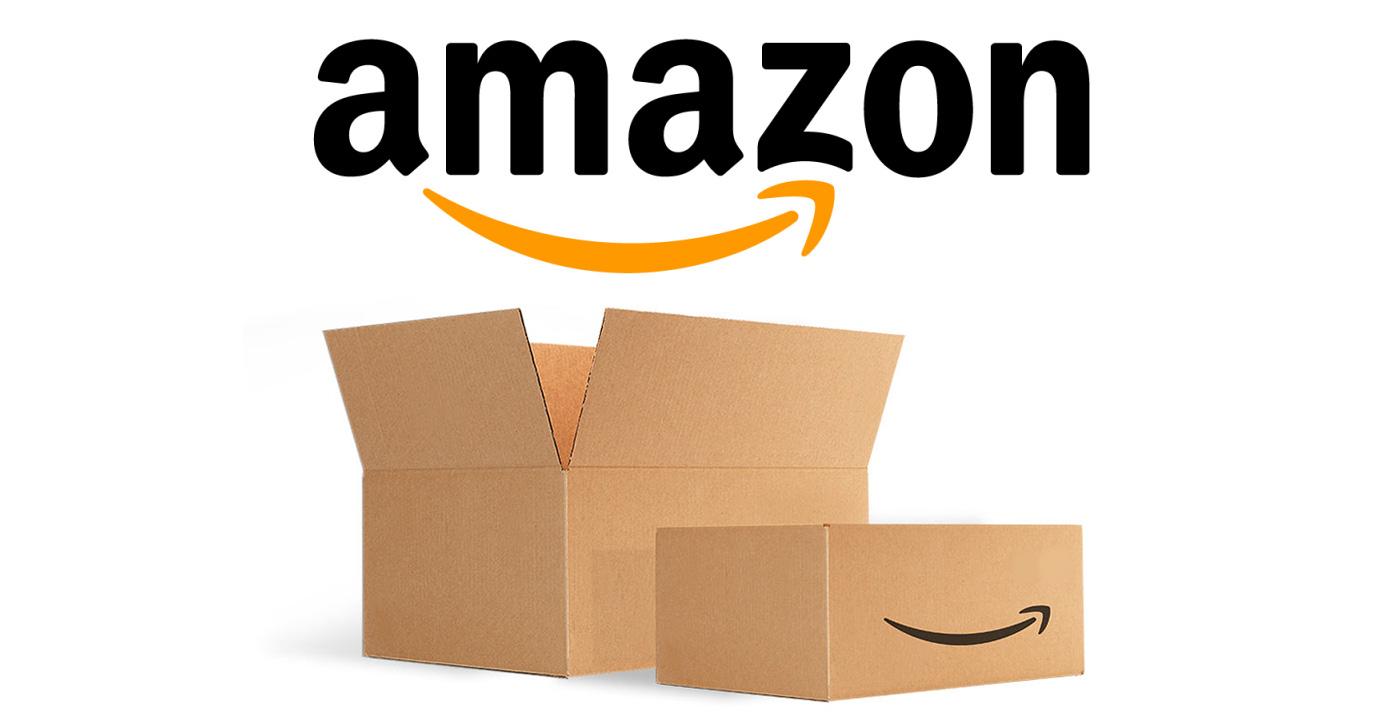 amazon_shipping_fee_0