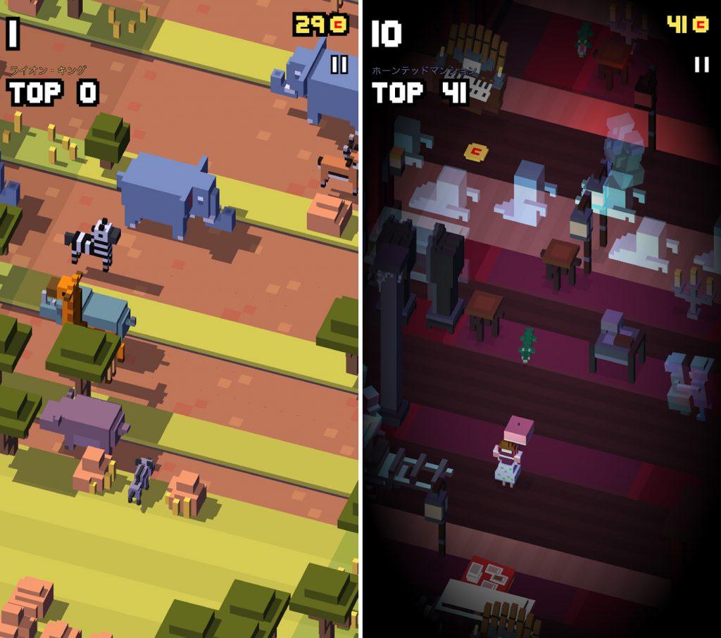 app_game_disney_crossy_road_2