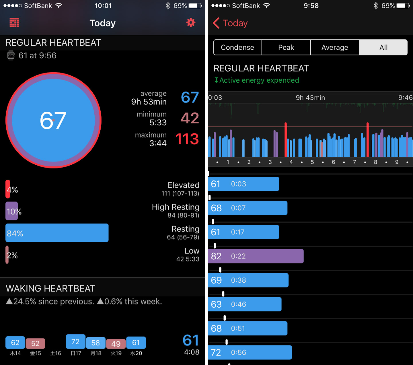 app_health_heartwatch_1