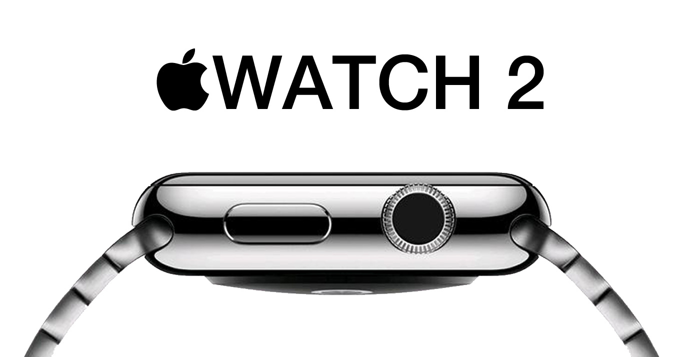 apple_watch2_june_rumor_0