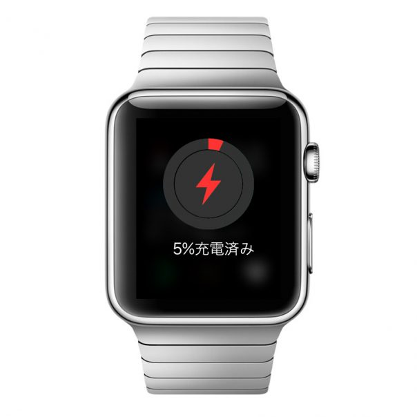 apple_watch_cellular_rumor_0