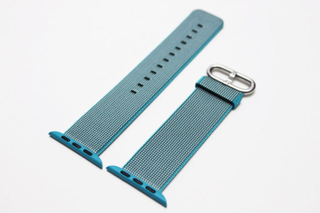 apple_watch_nylon_band_review_2