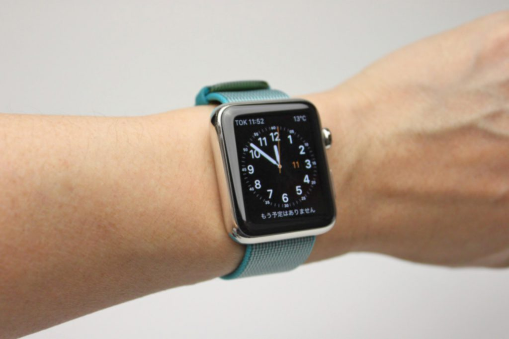 apple_watch_nylon_band_review_6