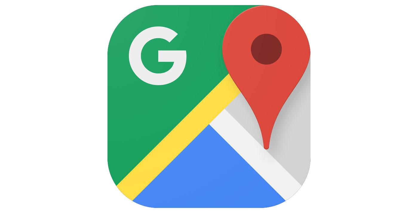 google_map_hero_0