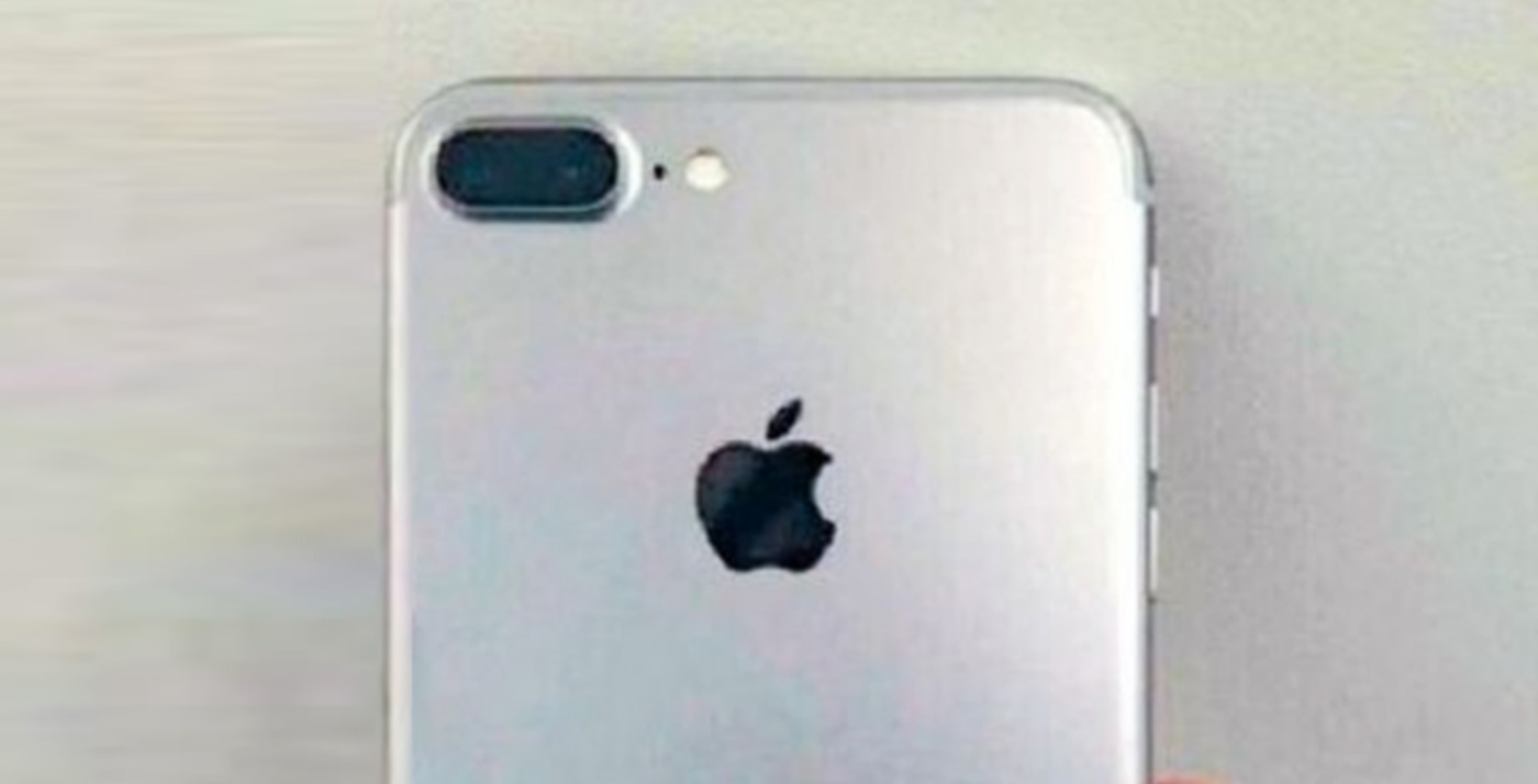 real_iphone7_leaked_0