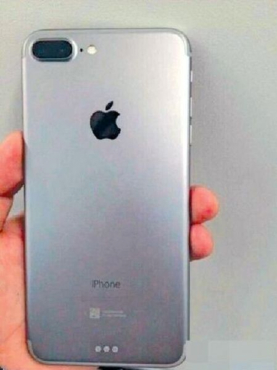 real_iphone7_leaked_1