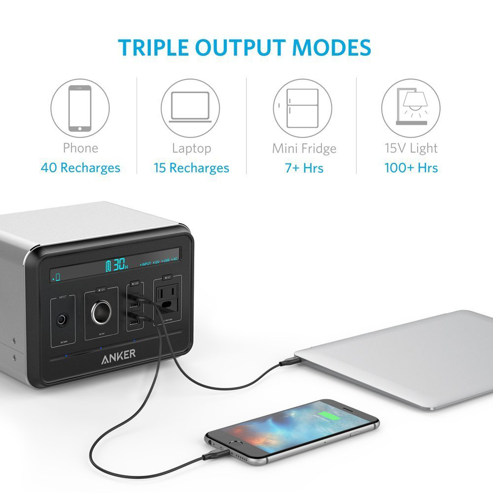 anker_powerhouse_release_2