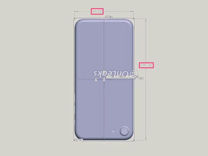iphone7_size_onleaks_1