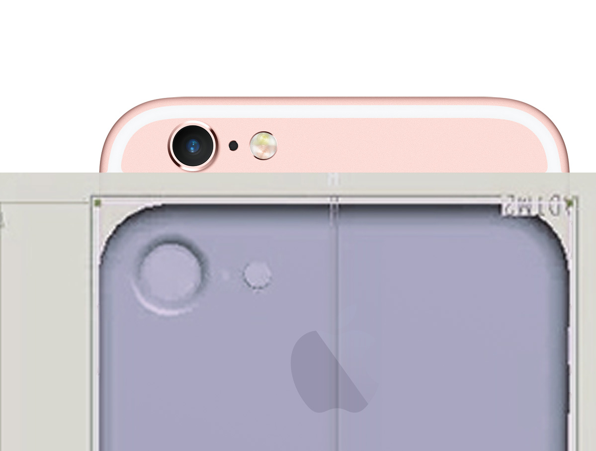 iphone7_size_onleaks_2