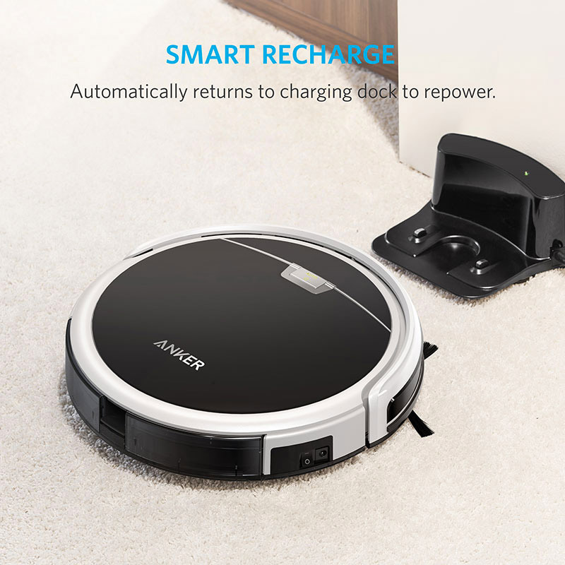 anker_robovac10_release_2