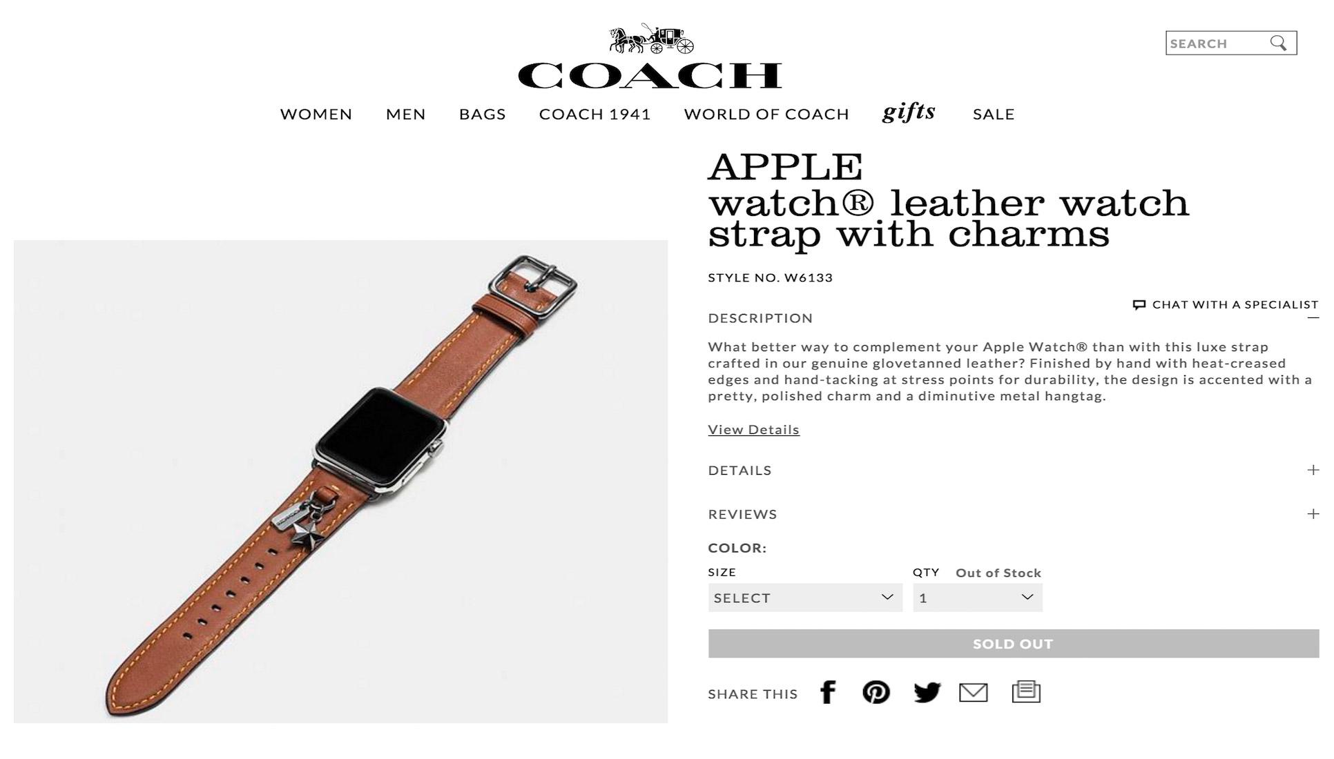 apple_watch_coach_band_leak_2
