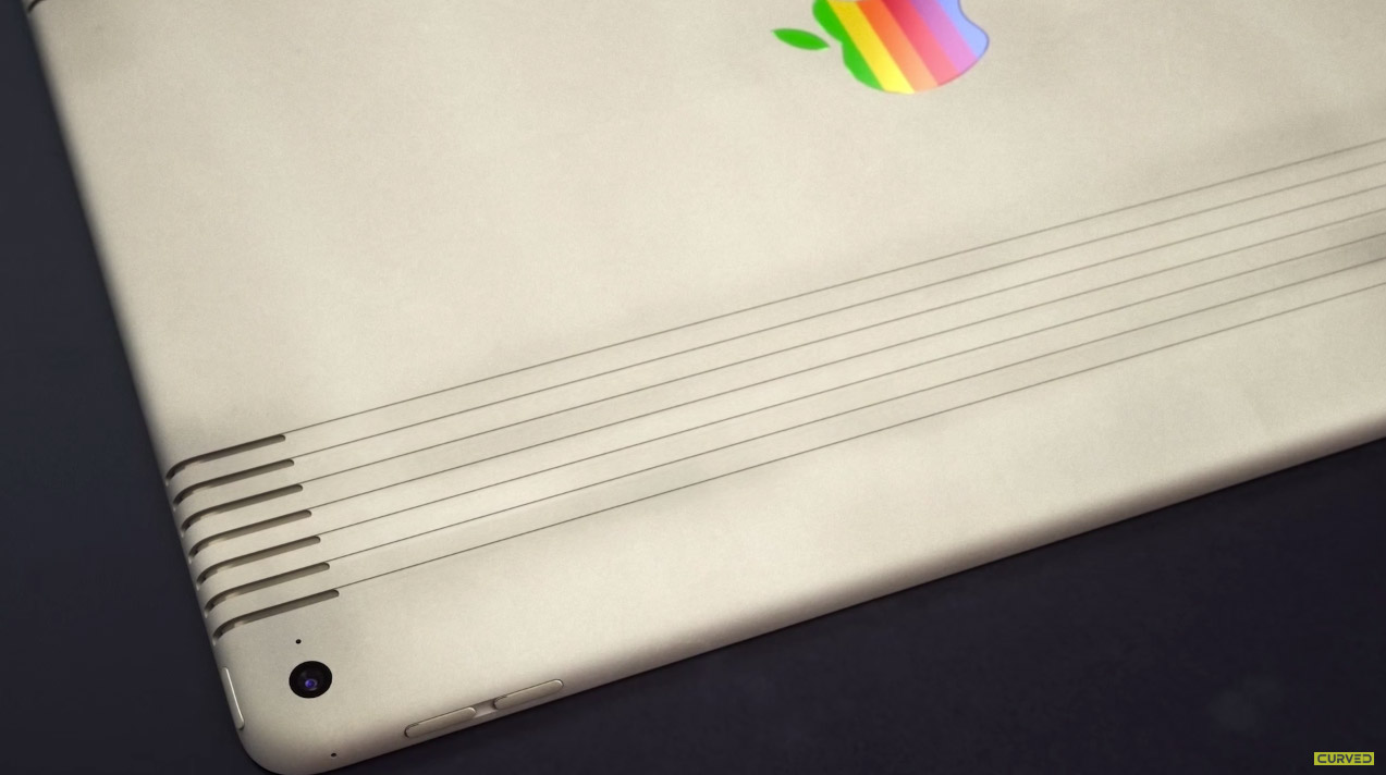 curved_ipad_pro_lc_concept_2