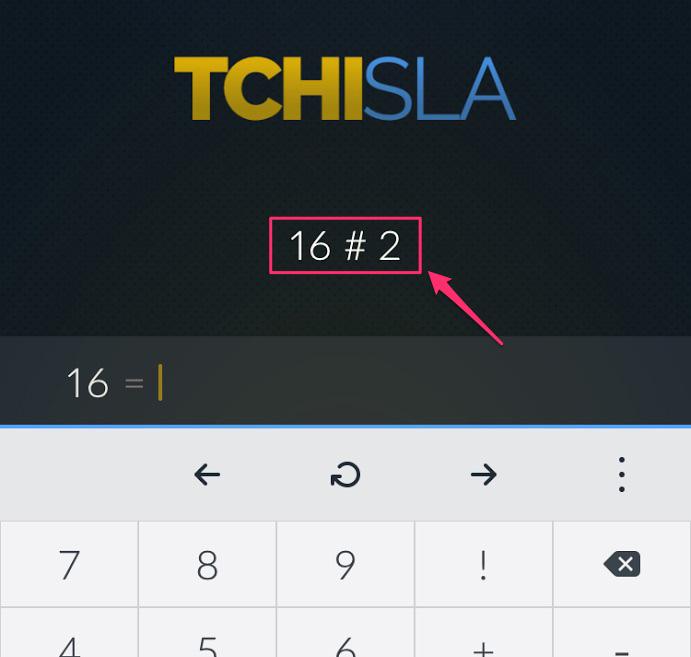 app_game_tchisla_1