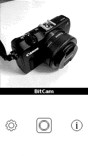 app_photo_bitcam_1