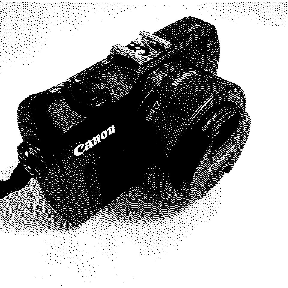 app_photo_bitcam_4